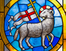 lamb_of_god_102473487_XS2
