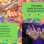 Wakacyjnych Trening Umiejętności społecznych - broszura (1) (002)