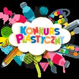 konkursy_plastyczny