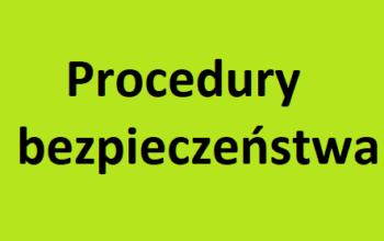 procedurygrafika
